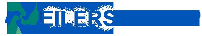eilers-group